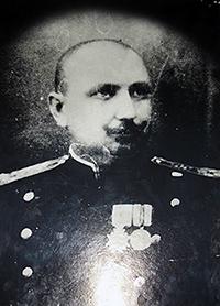 petkovicTH